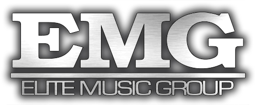 EMG // ELITE MUSIC GROUP