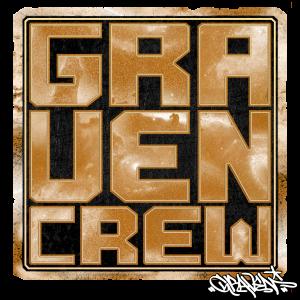 GRAVENCREW1