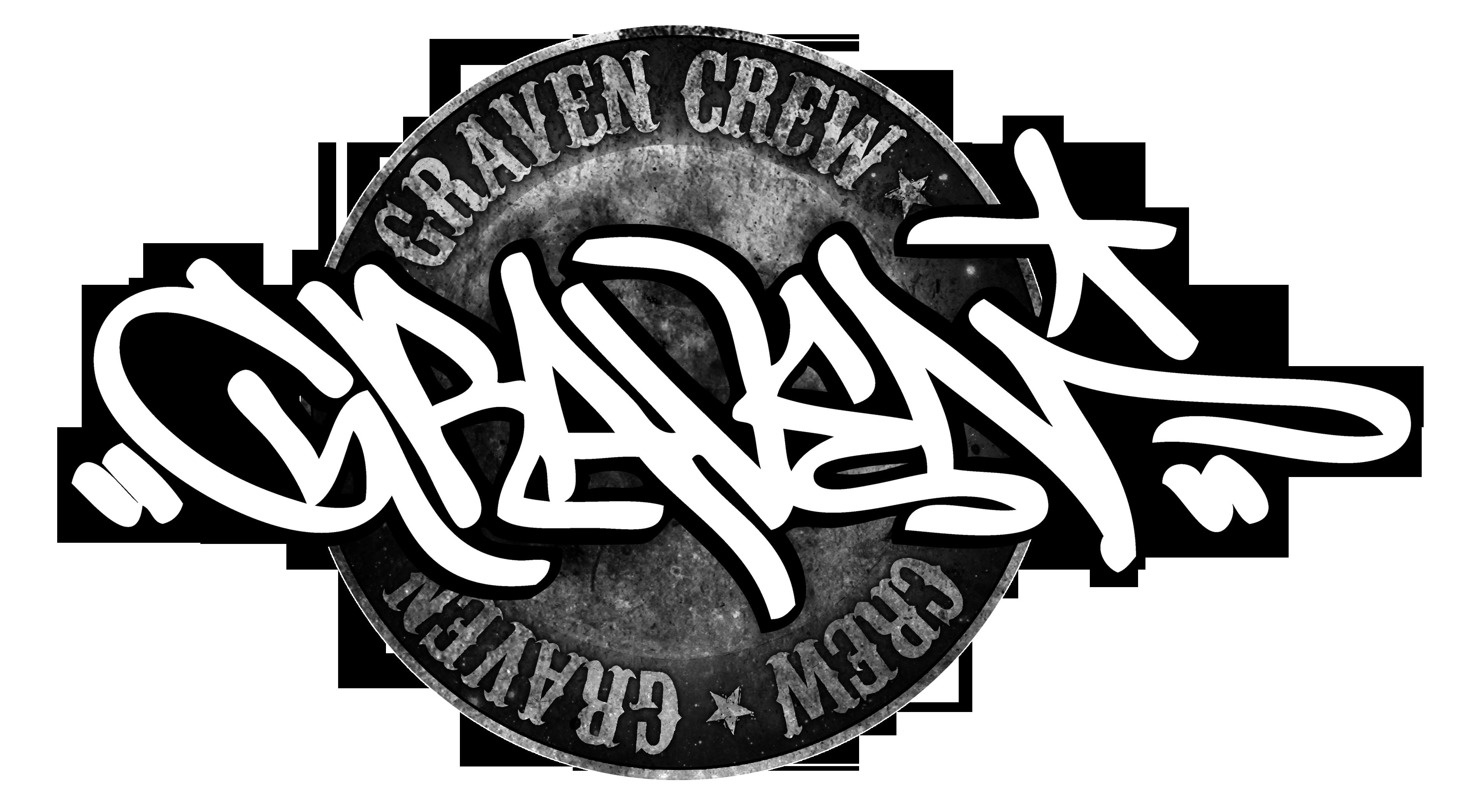GRAVENCREW2