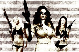 Girls-n-Guns3