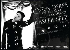KasperSpezRoskilde2010