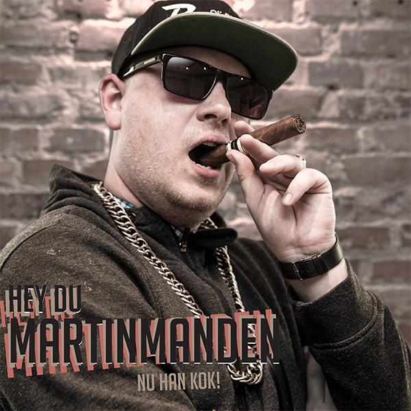 MartinManden-HEYDU