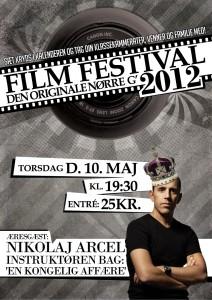 NørreGymFilmFestival2012(internet)