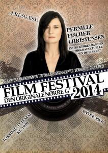 NørreGymFilmFestival2014