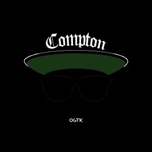 OGTK - Eazy