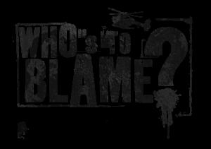 WHOS_TO_BLAME_LOGO