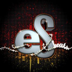 esbeats1