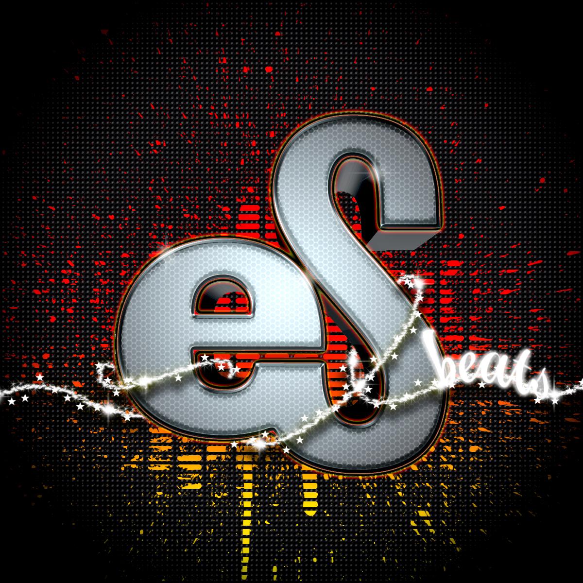 ES BEATS // 1