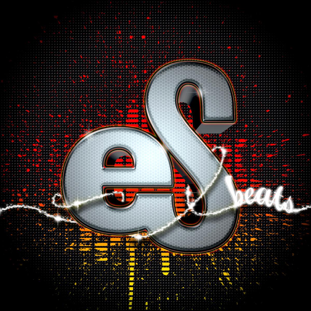 esbeats2