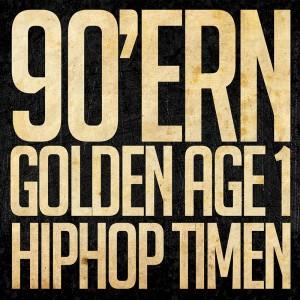 hiphoptimen-90er1