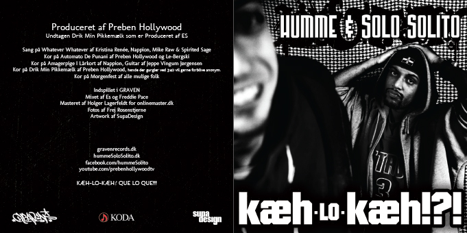 humme&SoloSolito_Booklet-1